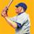 1900s Baseball History