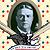 1901 Baseball History