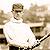 1902 Baseball History
