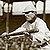 1906 Baseball History