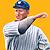 1910s Baseball History