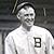 1914 Baseball History