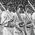 1918 Baseball History