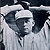 1929 Baseball History