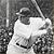 1935 Baseball History
