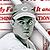 1940 Baseball History