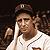 1945 Baseball History