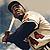 1957 Baseball History