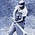 1959 Baseball History