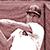 1967 Baseball History