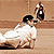 1970 Baseball History