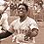 1973 Baseball History