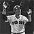 1975 Baseball History