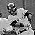 1978 Baseball History