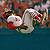 1982 Baseball History