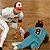 1983 Baseball History