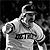 1984 Baseball History