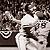 1985 Baseball History