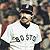 1986 Baseball History
