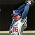 1995 Baseball History