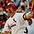 1998 Baseball History