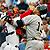 2004 Baseball History