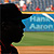 2007 Baseball History