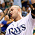 2008 Baseball History