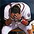 2011 Baseball History