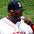 2013 Baseball History