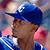 2015 Baseball History