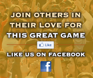 Like This Great Game on Facebook