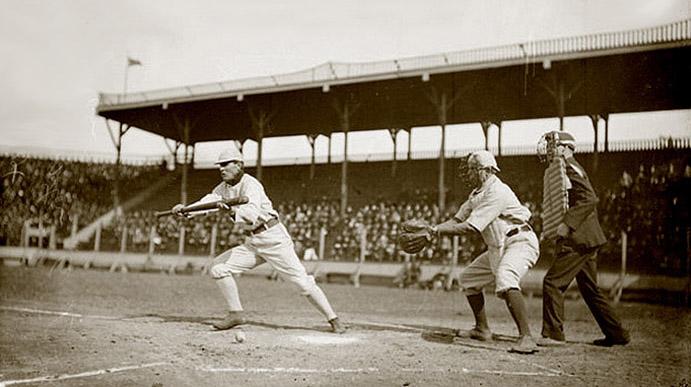Fielder Jones, Chicago White Sox