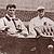 1910 Baseball History