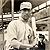 1911 Baseball History