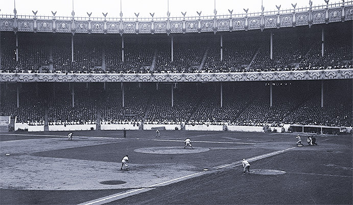 1912 World Series