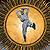 1913 Baseball History