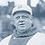 1916 Baseball History