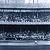 1921 Baseball History