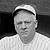 1922 Baseball History