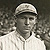 1924 Baseball History