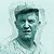 1926 Baseball History