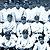 1927 Baseball History