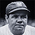 1928 Baseball History