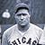 1930 Baseball History