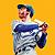 The 1930s Baseball History