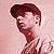 1936 Baseball History