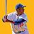 1940s Baseball History