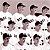 1946 Baseball History