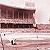 1948 Baseball History